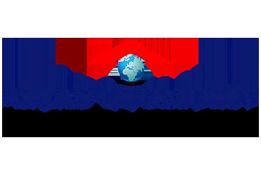 Atlas Otomotiv