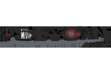 Beycan Lojistik