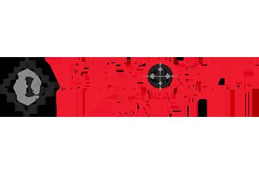 Beyoğlu Lojistik