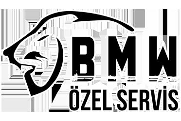 BMW Özel Servis