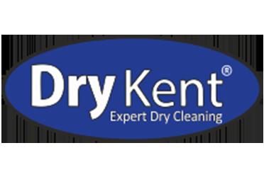 Dry Kent Kuru Temizleme