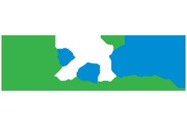 Life Drop Pilates