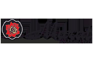 Murat Pastaneleri