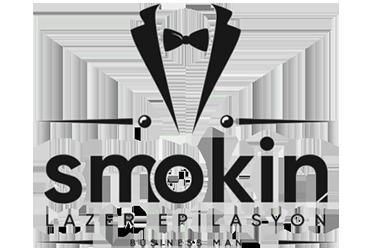 Smokin Lazer