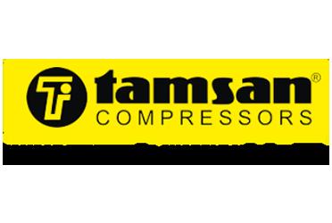 Tamsan Kompresör